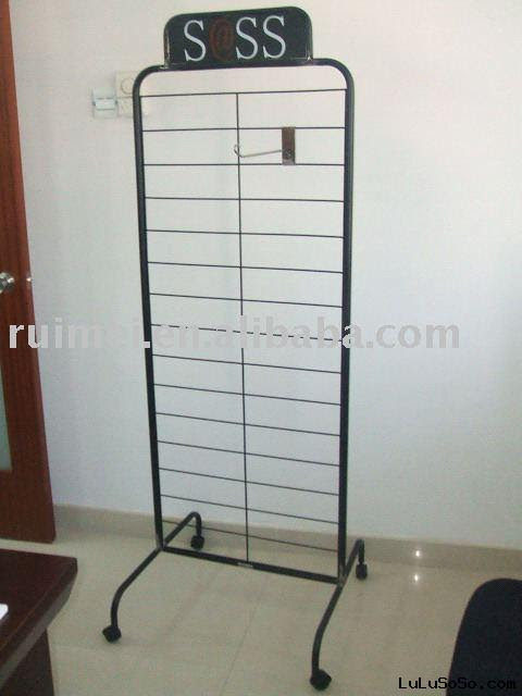 shoe rack store houston, shoe rack store houston Manufacturers in ...