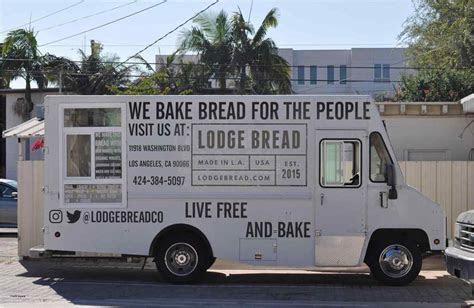 food truck  sale craigslist archdsgn
