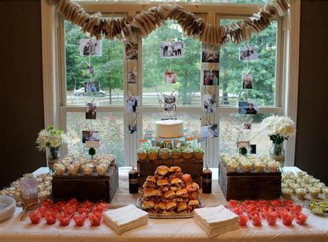 35th Wedding Anniversary Ideas