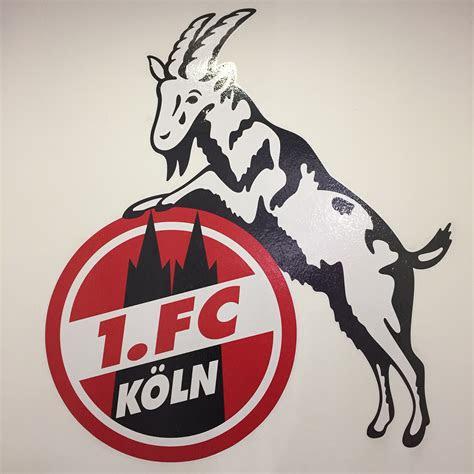contoh logo bendera sepak bola jasa desain grafis