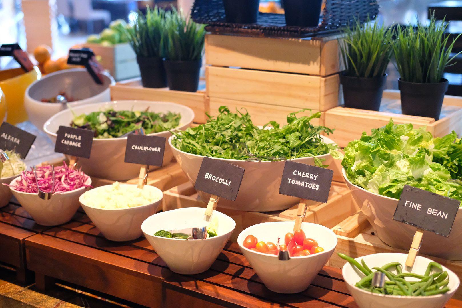 photo Edge Pan Pacific Makan Makan 10.jpg