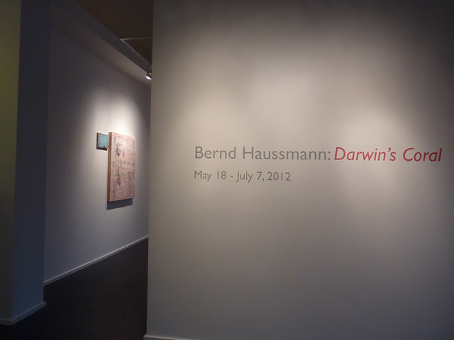 P1080644-2012-05-18-Emiily-Amy-Gallery--Bernd-Haussmann--Darwins-Coral