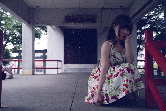 2013_0613_G3QL17_017