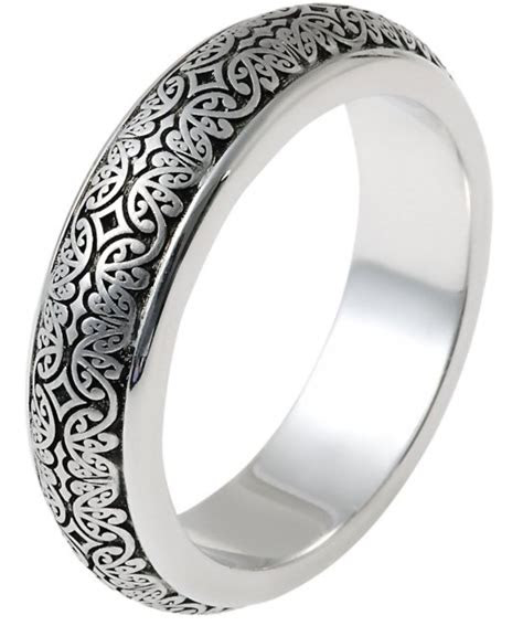 izyaschnye wedding rings romeo  juliet wedding rings