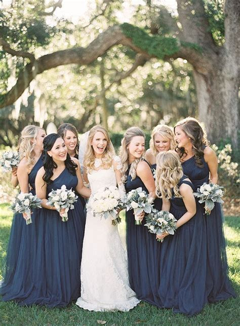 Elegant Florida Wedding   CREATIVE WEDDING INSPIRATION