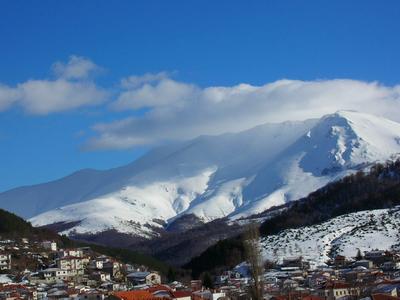 Αρχείο:Askio (Siniatsiko) mountain - Ptolemaida, Kozani prefecture, Greece.png