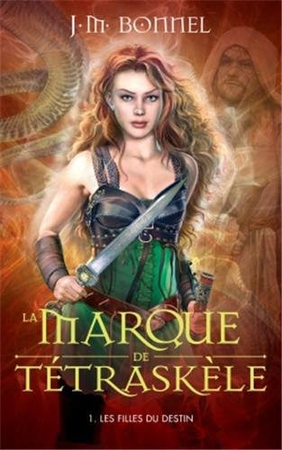 http://lesvictimesdelouve.blogspot.fr/2014/04/la-marque-de-tetraskele-tome-1-les.html