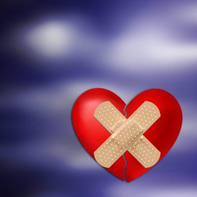 Las Mejores Frases Para Terminar Una Relacion Frases De Desamor
