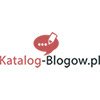 Katalog-blogow.pl