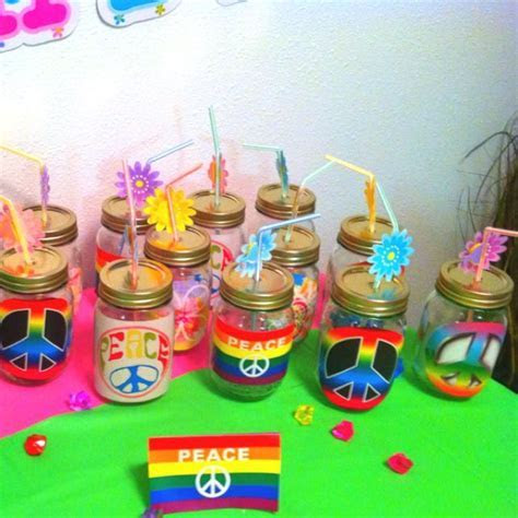 hippie party   Google Search   1960's Hippie Party