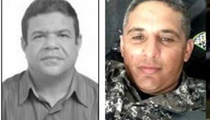 Subtenente que matou sargento no quartel da PM do Acre tinha histórico de indisciplina, era usuário de drogas e estava em tratamento