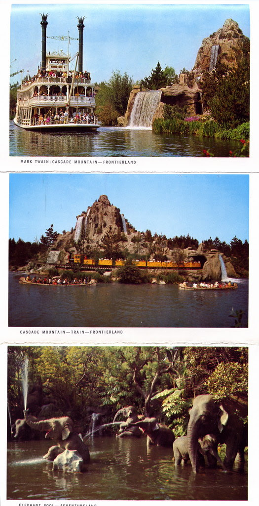 This is Disneyland 4