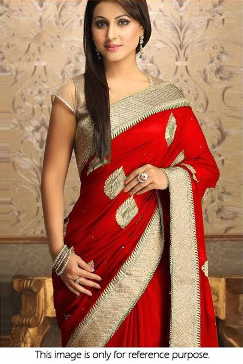 96 best images about Sarees on Pinterest   Velvet saree