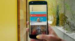 Android Oreo, Google, Android 8.0 Oreo, Oreo update Motorola phones, Oreo Motorola phones list