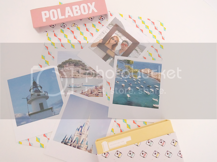 photo polabox2_zps6e2e24fb.png