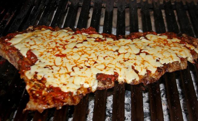 Matambre a la Pizza (30)