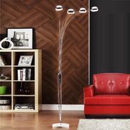 Floor Lamps: Get the Best Floor Lamps for Living Room, Bedroom and ...
