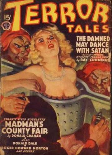 terror tales sel cover 03