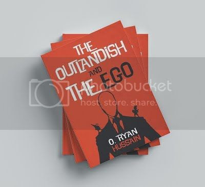 photo The Outlandish and the Ego print stacked_zpsylffygja.jpg