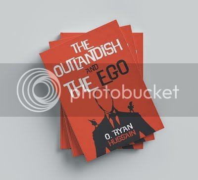 photo The Outlandish and the Ego print stacked_zpsylffygja.jpg