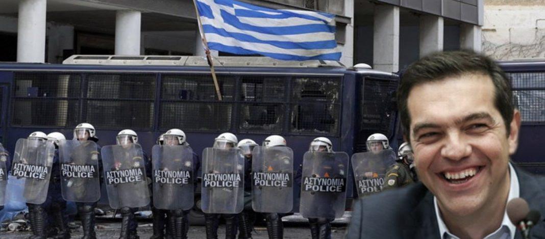 tsipras-mat-police-1068x469-1