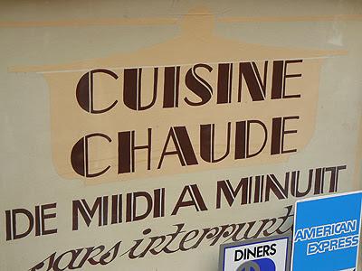 cuisine chaude.jpg