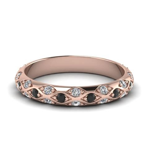 Shop For Affordable Wedding Rings And Bands Online