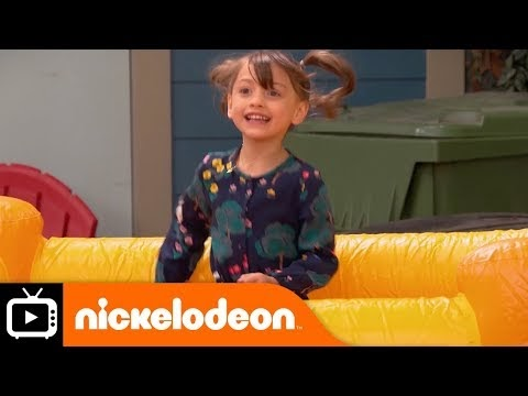 NickALive!: Nickelodeon South East Asia to Premiere New