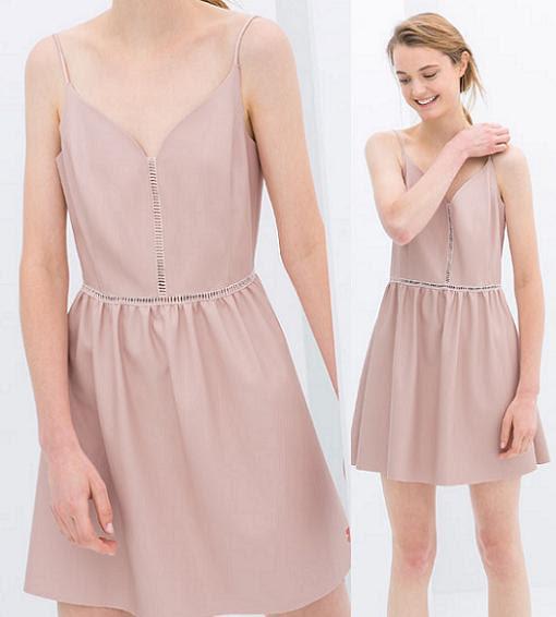 http://www.robatendencias.com/wp-content/uploads/2014/01/zara-primavera-verano-2014-vestidos.jpg