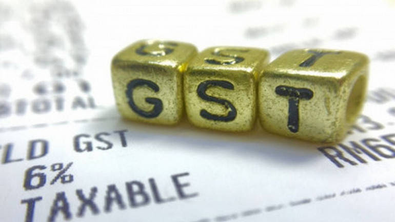 Flipkart, Amazon & Paytm line up discounts before GST rollout