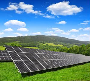 Revisiting solar-powered data centers