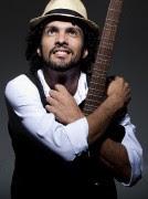 """Henrique Cerqueira gravará CD ao vivo """"Deus é Romântico"""" com participação de Asaph Borba, Bruna Karla e outros"""
