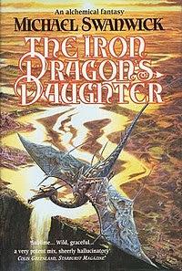 Iron Dragon's Daughter.jpg