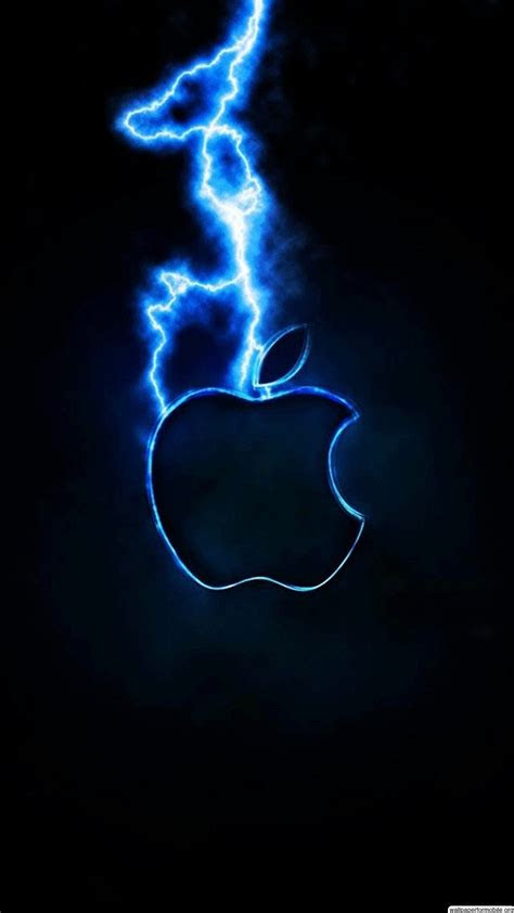 cool wallpapers  ipod touch  images