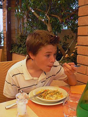 salade de pâtes au pistou.jpg