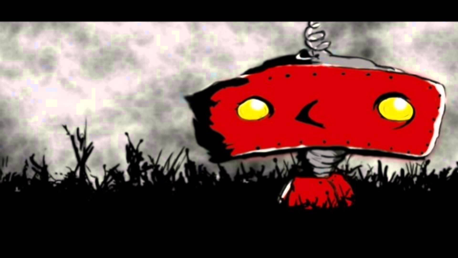 Bad Robot To Launch Gaming Division With Funding From Tencent