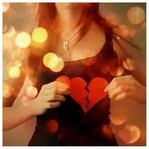 Poesia De Amor Lindas E Romanticas Mensagens Cultura Mix