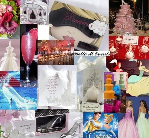 Divya's Blog: Winter Wedding Snowflake Black And White