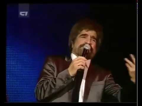 you movies : Harout Pamboukjian - Live in concert Yerevan 2012