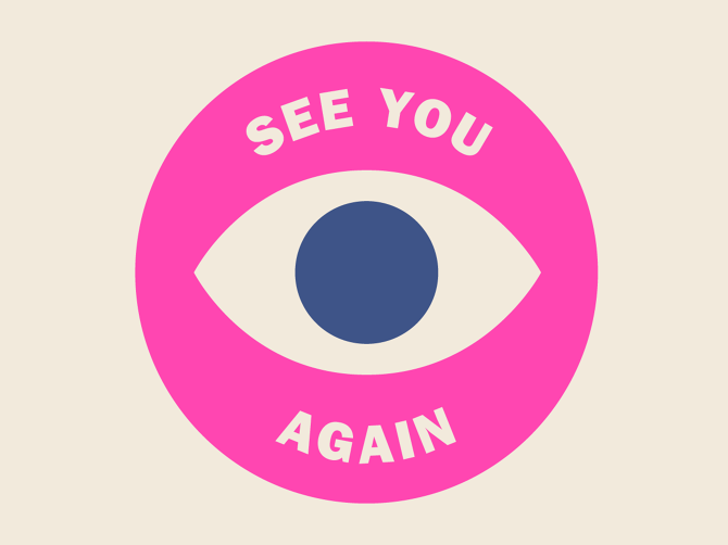 See You Again Png Transparent See You Againpng Images Pluspng