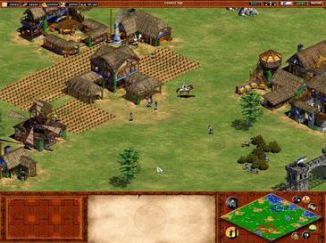 http://upload.wikimedia.org/wikipedia/en/b/b6/Age_ii_feudal_age_celts.jpg