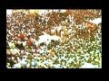 Powerful Video Song on YS Jagan