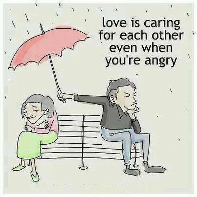 Beautiful together with Inspiring Quotes About Love Beautiful together with Inspiring Quotes About Love