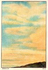 nuages 3