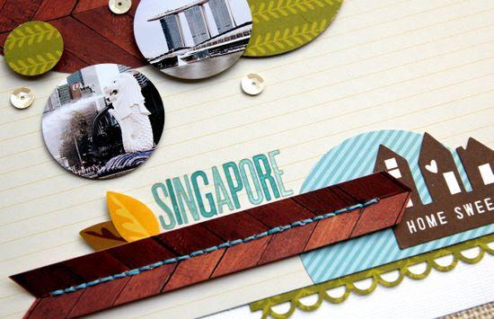 photo Singapore5_zps4641aa6e.jpg