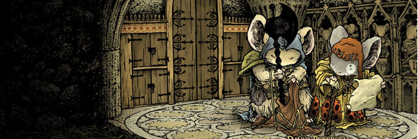 mouse-guard-slice