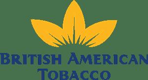 british american tobacco logo 24008E435B seeklogo