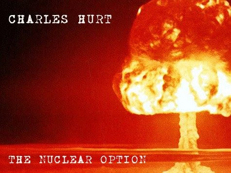 http://media.breitbart.com/media/2014/12/nuclear-option.jpg
