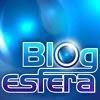 BlogESfera Directorio de Blogs Hispanos - Agrega tu Blog