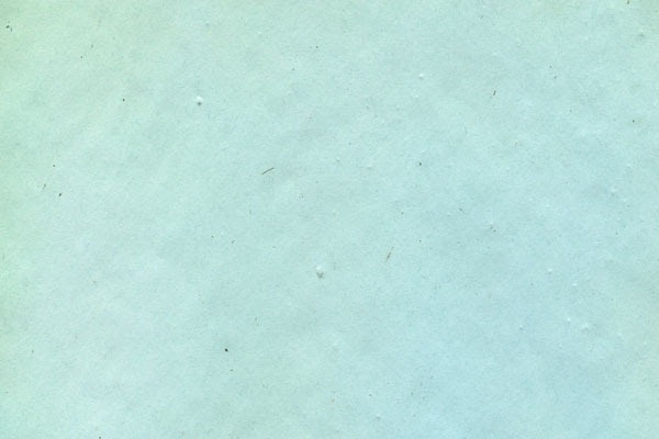 tinto-paper-texture-5